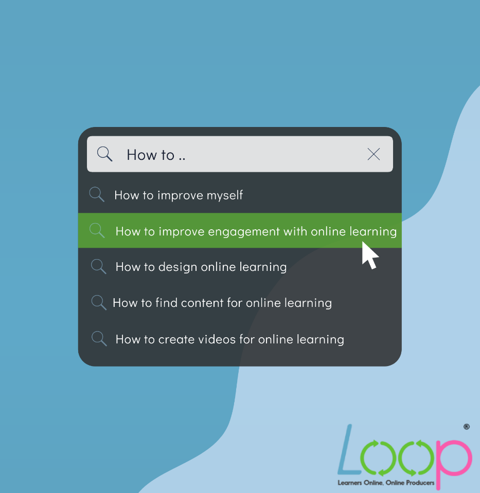 How LMS boost your employee's engagement?