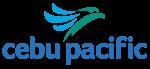 Cebu_Pacific_Air_logo_logotype