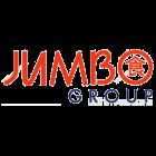 Jumbo Group