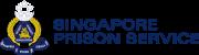SingaporePrisonService