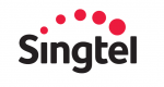 Singtel partners
