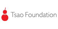 TSAO-Foundation