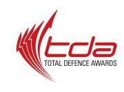 Total Defence Award