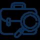 eLearning marketplace Loop