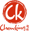 clients chowkings