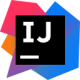 jetbrains icon-intellij-idea