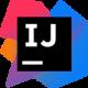 icon-intellij-idea