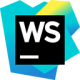jetbrains webstorm