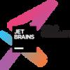 jetbrains-gold-reseller