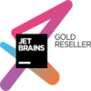jetbrains-gold-reseller partners