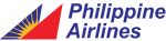 clients philippines airlines