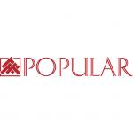clients popular