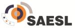 saesl-logo@1x