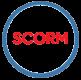 Loop SCORM Compliant