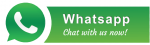 whatapp-logo